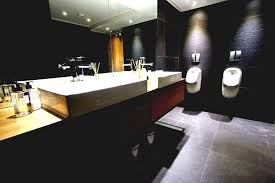 office restroom design. Church Bathroom Designs Design Ideaschurch Ideasublic Restroom Toilet By Guamwork Architecture Office 99 Fantastic Pictures Ideas