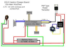 2009 Dodge Charger Wiring Diagram this diagram is slightly modified from one posted on the custom saber shop forums at forums thecustomsabershop com showthread php?10288