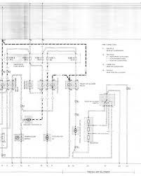 porsche 924 fuse box diagram wiring library pelican parts porsche 924 944 electrical diagrams rh pelicanparts com gmc canyon fuse box diagram fuse