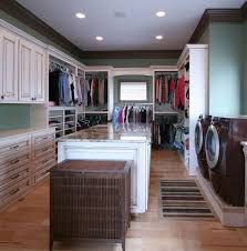 tanners dream office good layout. Best 25 Large Laundry Rooms Ideas On Pinterest Room Tanners Dream Office Good Layout Sustainable Pals