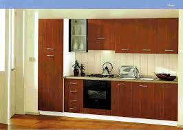 Kitchen Set Furniture Furniture Kitchen Shoisecom