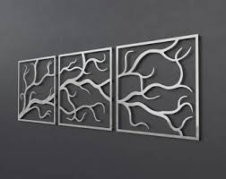 image result for tryptic wall art laser cut on laser cut wall art metal with image result for tryptic wall art laser cut ideas for laser cutter