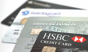 Average credit card debt per person in america. Average Uk Debt At 8 000 Per Person Not Including The Mortgage Borrowing Debt The Guardian