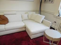contemporary italian furniture new york. modern sleeper sofa nyc has one of the best kind contemporary italian furniture new york o