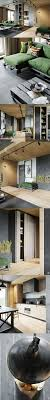 6239 best Interiors I Love images on Pinterest