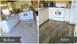oklahoma countertops and flooring on chic countertop intended for best brown paper bag floors