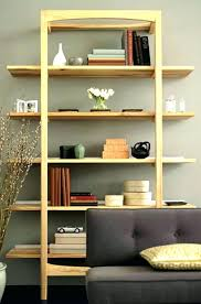 office cabinet organizers. Office Shelf Organization Ideas Cabinet Organizers .