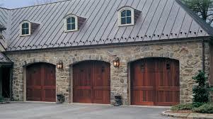 garage doors njGarage Fabulous custom garage doors design Custom Garage Doors Az