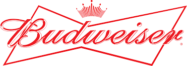 Budweiser | Even More Logos | Logos, Stickers, Outdoor stickers