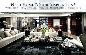 cheap online shopping for home decor cheap home decor online