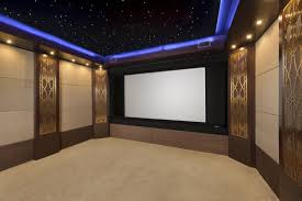 See More About Us Caveman Home Theaters Simple Home Theater Design Houston