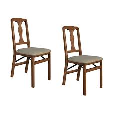 Chair Discount Folding Chairs Plastic Folding Chairs Costco