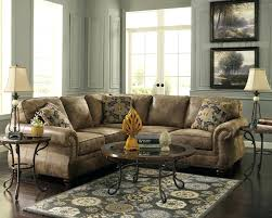 ure locations in photo of large size ashley furniture mesa costa furniture mesa sec group stone sectional big s in ashley home az f
