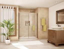 Bathroom Door Rack Bathroom Towel Rack Placement Chrome Walnut Finish Towel Bathroom