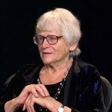 Deborah Meier   Boston Review