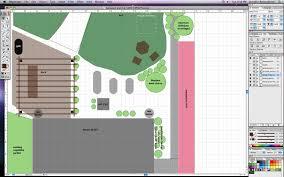 Small Picture Backyard fascinating backyard design tool ideas Free Garden
