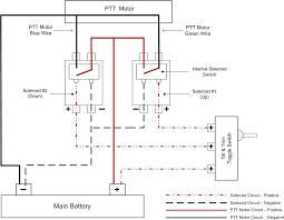 ptt switch wiring explore wiring diagram on the net • ptt switch wiring great engine wiring diagram schematic u2022 rh getlatitude co aviation ptt switch aviation ptt switch