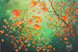top famous modern paintinern paintings art famous contemporary art paintings