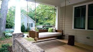 canopy swing bed porch swing bed plans free canopy swing outdoor bed furniture vintage porch swings canopy swing bed canopy swing outdoor