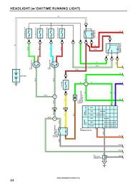 2000 toyota headlight diagram wiring diagram meta 2000 toyota headlight diagram wiring diagram user 2000 toyota avalon headlight wiring diagram 2000 toyota headlight diagram