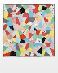 Quilt Patterns Over 40 Free Quilt Patterns Available New Quilt Patterns
