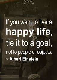 40 Best Happy Quotes Which Really Makes You Smile Delectable Happy Inspirational Quotes