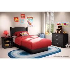 Kids Black Bedroom Furniture Storage Kids Beds Kids Bedroom Furniture Kids Furniture