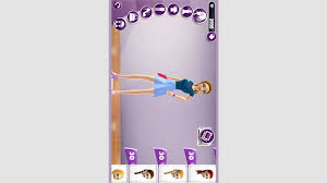 3d Custom Girl Wikipedia Get 3d Model Dress Up Microsoft Store