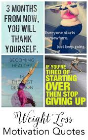 Encouraging Weight Loss Quotes Enchanting Weight Loss Motivation Quotes A Merry Life