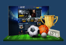 Image result for Activity Betting
