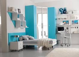 Single Bedrooms Best Bedroom Designs Ideas Wellbx Wellbx Awesome Best Bedroom