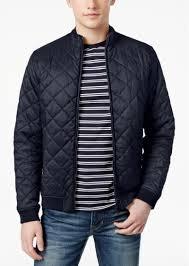 On Sale today! Barbour Barbour Men's Holton Quilted Jacket - Shop ... & Barbour Men's Holton Quilted Jacket Adamdwight.com
