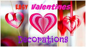 valentines day office ideas. Crinoline For Decor Ideas Cupcakes To Double Office Valentines Day