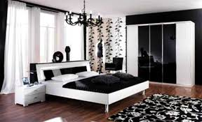 Bedroom Beautiful Bedroom Decorating Ideas Black And White Grey