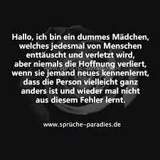 Liebeskummer Page 28 Of 37 Sprüche Paradies