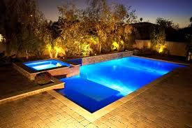 Top Design How Much Does A Salt Water Pool Cos 6659 Mynhcgcom
