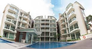 Image result for residences project info