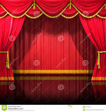 black swag curtains promotion for promotional lovely stage curtain realistic