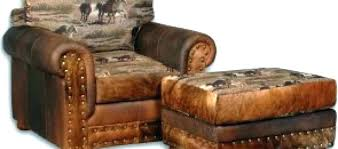 distressed leather recliner rustic leather recliner rustic leather couch rustic leather recliner westerns recliner sofas western