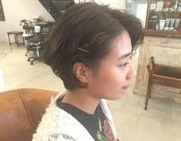 忙しいママのための髪型家事の邪魔にならない時短ヘアアレンジhair