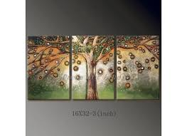 adorable designing where to buy wall art incredible living room decoration accent modern dandelion flower theme on canvas wall art tree of life with wall art best collection where to buy wall art art posters art