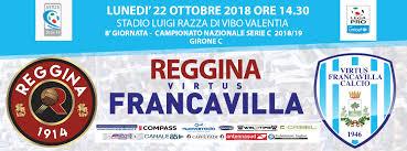 Virtus Francavilla Calcio – Pagina 25 – Il Blog Ufficiale