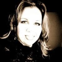 Lisa Fields - Resident Service Coordinator / LSW - Property Management  Company | LinkedIn