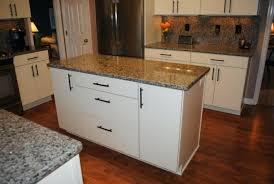 bronze cabinet pulls. Bronze Drawer Pulls Brushed Cabinet Bulk Oil Rubbed Cup N