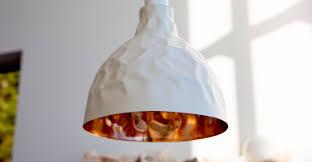 crumple white pendant lamp lighting. Unique Crumple Crumple White Pendant Lamp In Lighting N