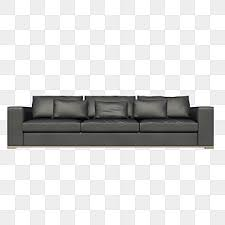 modern sofa png images vector and psd