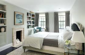 small gas fireplaces for bedrooms bedroom fireplace with mantel