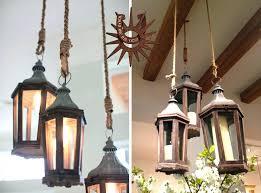 tea light chandeliers wonderful chandelier holder