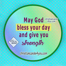 God Blessing Quotes Gorgeous Christian Images God Bless You Nice Quotes For Facebook