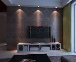 Office decorative Business Peel And Stick Decorative Wall Panels Home Design Ideas Paneling For Walls Office Decor Templates Modern Ebay Peel And Stick Decorative Wall Panels Home Design Ideas Paneling For